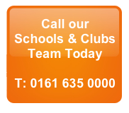 Contact our schools team on 0161 635 0000