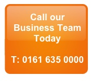 Call our dedicated business team