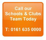 Call the schools team