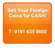 Sell us your foreign coins