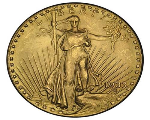 Top 5 Most Valuable Foreign Coins - Cash4Coins - Cash4Coins