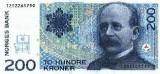 Exchange your unwanted Norwegian Kroner banknotes