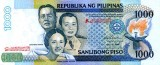 How to Exchange Philippine Peso Banknotes