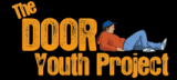 Logo for Door Youth Project