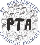 St Bernadette's RC Primary PTA
