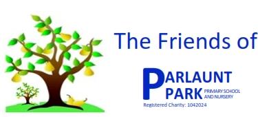 Parlaunt Primary School logo inhouse_001