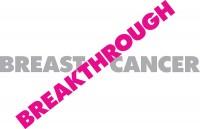 800px-Breakthrough_Breast_Cancer_logo