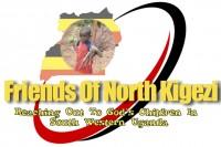 Friends of Logo March 2014