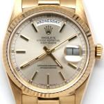 Rolex-DD-18238-1