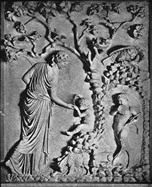Plutus and Liason
