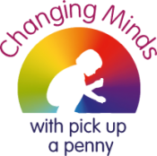 Changing Minds Logo