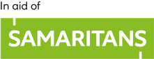 resized Samaritans_Logo_in aid of lock up