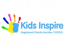 kids_inspire