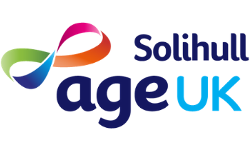 Age Uk Solihull resized logo